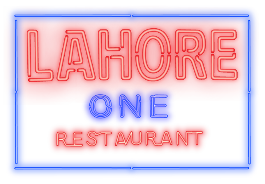 LAHORE one